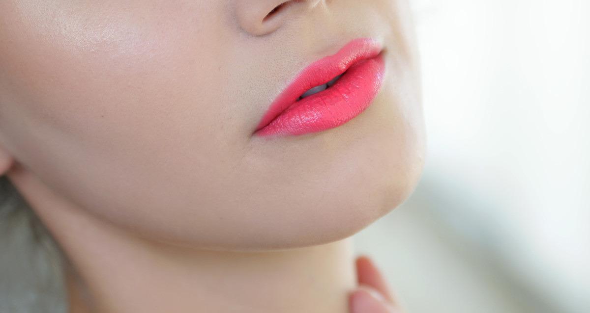 Buy M.A.C Impassioned pink Liquid Matte Lipstick Online at